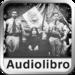 Audiolibro: La Guerra de los Cristeros