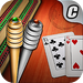 Aces Cribbage Free HD