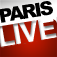 iPhone/iPadParis Live : toute l'actualit de Paris en direct